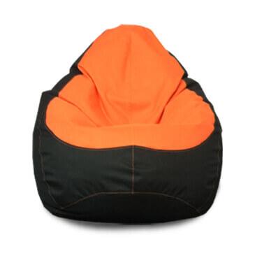 Кресло мешок груша  киев
